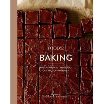 Food52 Baking (Food52 Works)