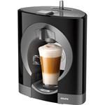 Espressor Nescafe Dolce Gusto Oblo KRUPS KP1108 1500W Negru kp1108