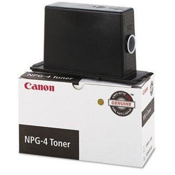 Toner Canon NPG-4 NP4050 4080 6241 cff41-8001000