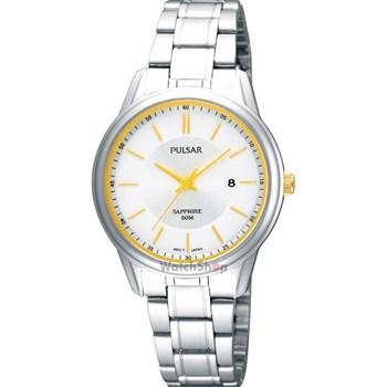 Ceas Pulsar DRESS WOMAN PH7185X1 Classic