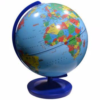 Glob pamantesc pentru copii - Kosmos