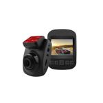 Camera pentru masina T608, 6 MP, 2 inch, WiFi, GPS