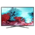 TV Samsung 40K5502, FHD, 100 cm, Smart TV