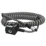 Nikon SC-24 TTL Cord for DW-20,21,30,31