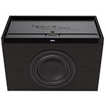 Boxe Creative iRoar Rock Docking Subwoofer