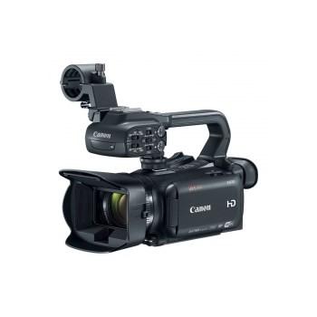 Canon XA35 - camera video semi-profesionala