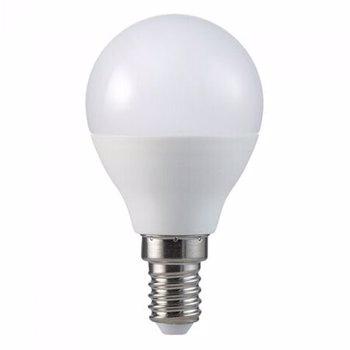 BEC LED P45 E14 5.5W CRI95+ 6400K ALB RECE