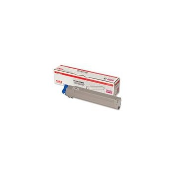 OKI 42918914 toner Magenta pentru C9600/9650/9800/9850, 15.000 pag
