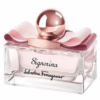 Salvatore Ferragamo Amo Ferragamo Eau de Parfum 30ml