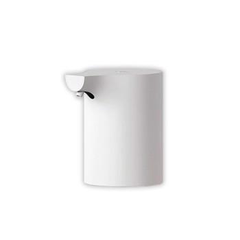Dozator automat de sapun spuma Xiaomi Foaming Soap Dispenser