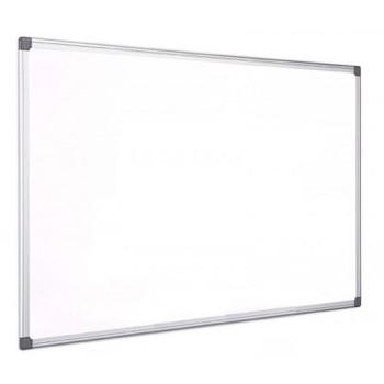 Tabla magnetica pentru prezentari 240x120cm