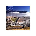 Romania. Oameni, locuri si istorii (format mic)