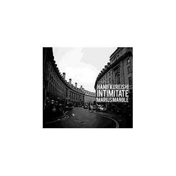 Intimitate (3 CD)