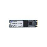 Solid State Drive (SSD) Kingston A400 240GB M.2