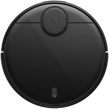 Xiaomi Mi Robot Vacuum Mop Pro - black - Aspirator robot