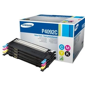 Samsung SAMT4092U