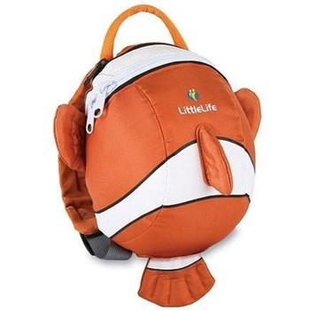 Rucsac cu Ham Detasabil Clownfish