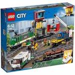 LEGO® City Tren marfar 60198