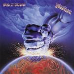 Ram It Down - Vinyl