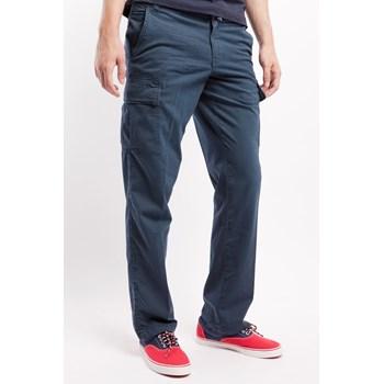 Pantaloni casual barbati Avirex bleumarin
