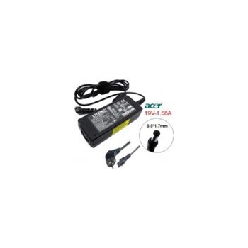 Incarcator laptop MMDACER703 pentru Acer