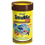 Tetramin Junior 100 ml