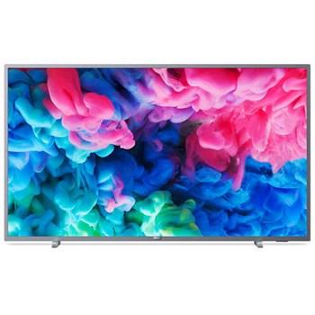 Philips 43PUS6523/12, SMART TV LED, Ultra HD 4K, 108 cm