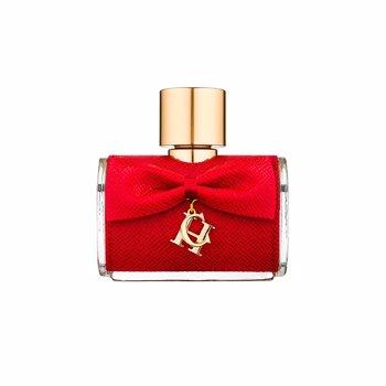Apa de Parfum Carolina Herrera, Bad Boy Le Parfum, Barbati, 50 ml