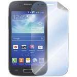 Folie De Protectie Transparenta SBF441 SAMSUNG Galaxy Ace 4