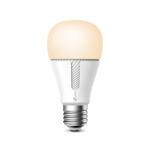 Bec Inteligent LED TP-Link KL120 Wireless E27 800lm 10W Intensitate Reglabila kl120