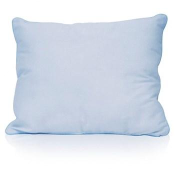 Pernuta 32x42 cm Efira blue