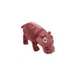 Plus hipopotam 23 cm