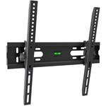 Suport TV, LCD / LED, reglabil, 23 - 55 inch, Negru
