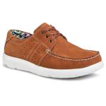 Pantofi QUAZI - QZ-08-04-000675 404