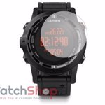 Folie de protectie Smart Protection Smartwatch Garmin Fenix 1 - 4buc x folie display 18998-2