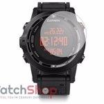 Folie de protectie Smart Protection Smartwatch Garmin Fenix 1 - 4buc x folie display 18998-2