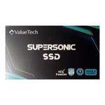 Solid State Drive (SSD) ValueTech 512GB, 2.5'', SATA III