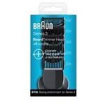 Capete pentru aparat Braun Series 3 BT32