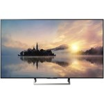 Sony Televizor LED 65XE7005, Smart TV, 165 cm, 4K Ultra HD