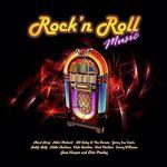 Rock'n Roll Music - Vinyl