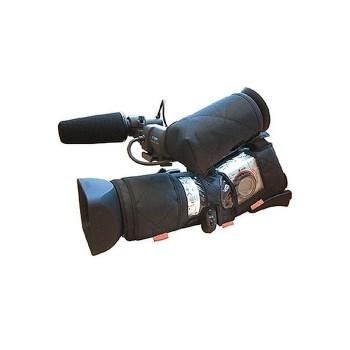 Foton PC15 - husa protectie pentru Canon XL-2