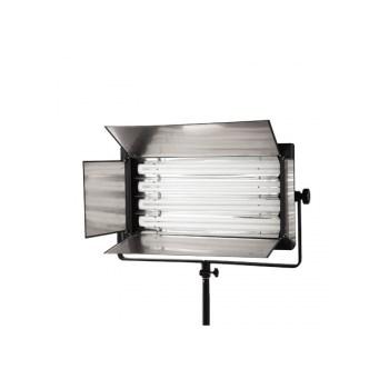 Kast KFSL-4HV - lampa fluorescenta 220W