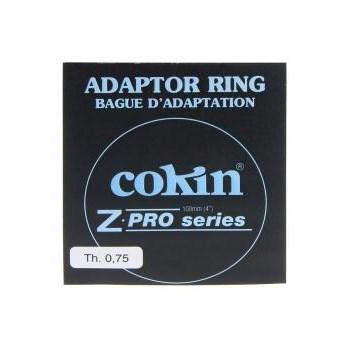 Cokin Z455 - Inel adaptor sistem Z-PRO - 55mm