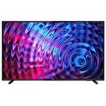 Philips 43PFS5803/12, SMART TV LED, Full HD, 108 cm
