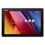 TABLET PC ASUS 10 ZENPAD Z300C-1A056A