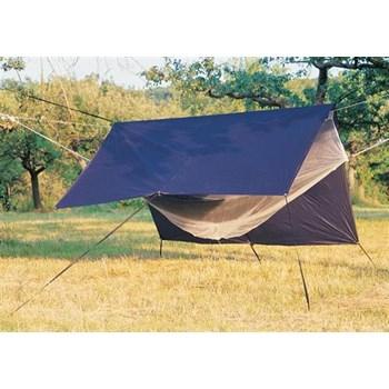 Cort hamac Jungle tent