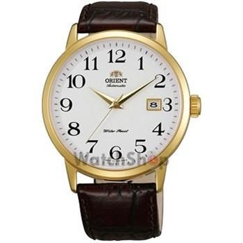 Ceas Orient CLASSIC ER27005W Automatic