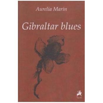 Gibraltar Blues - Aurelia Marin
