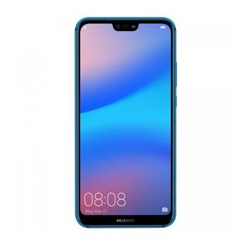 Huawei P20 Lite Dual-SIM Blue