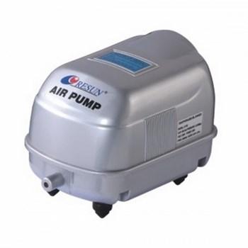 Pompa Aer Lp-40 3000l